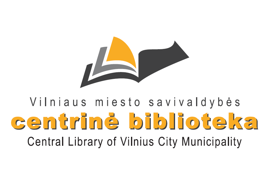 Central Library of Vilnius City Municipality