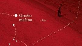 knygos-grozio-masina-virselis-585902e2b0bf1