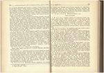 Lietuvos Mokslų akademijos Lietuvos istorijos institutas. Lietuvos Valstybės Tarybos protokolai, 1917-1918.-Vilnius, 1991.-536 p.