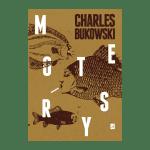 Charles Bukowski_Moterys