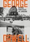 George Orwel_Dienos Paryžiuje ir Londone