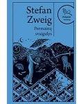 Stefan Zweig_Permainų svaigulys