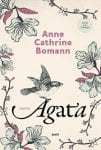 Anne Cathrine Bomann_Agata