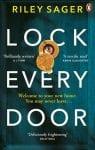 Riley Sager_Lock every door